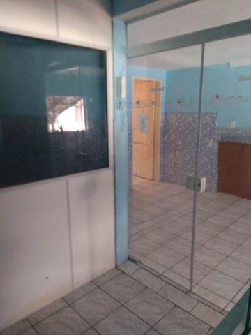 Casa Para fins comerciais, excelente pra escolinha toda estrutura pronta - Foto 13