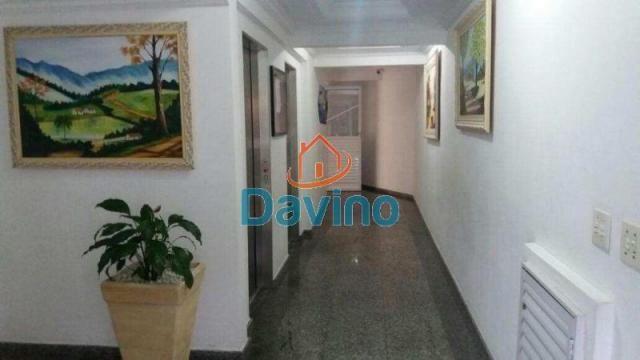 Apartamento com 1 dorms em Praia Grande - Aviação por 165 mil à venda - Foto 11