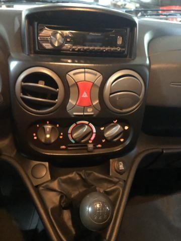 Fiat Doblò 2014 Essence 1.8 6 Lugares Aceito Trocas Moto ou Carro - Foto 7