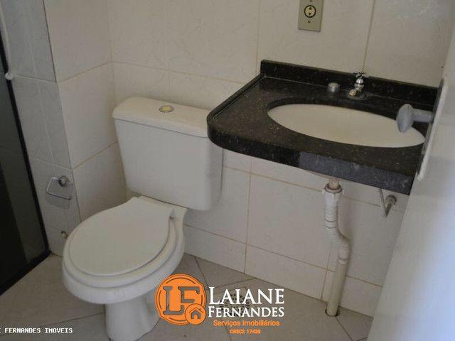 Apartamentos para Locação com 03 Quartos sendo (02 Suite), no bairro Lagoa Seca - Foto 11