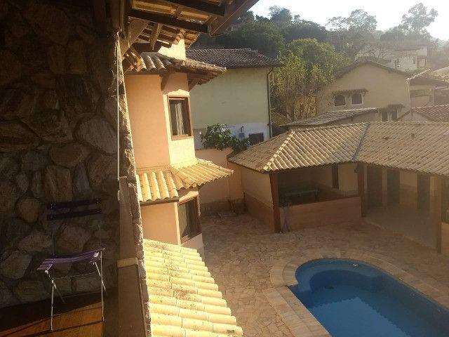 Itaipu, linda casa, amplo lote, documentos em dia - Foto 3