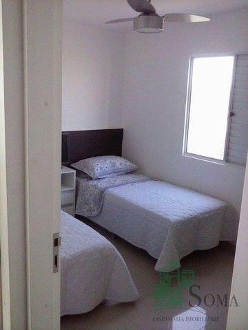 Excelente apartamento 03 dormitórios Pq. da Fazenda - Foto 12