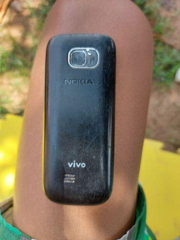 Nokia - Foto 6