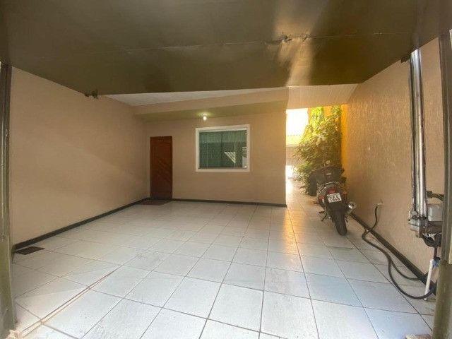 VAL-Casa Maravilhosa no bairro Jaqueline - Foto 3