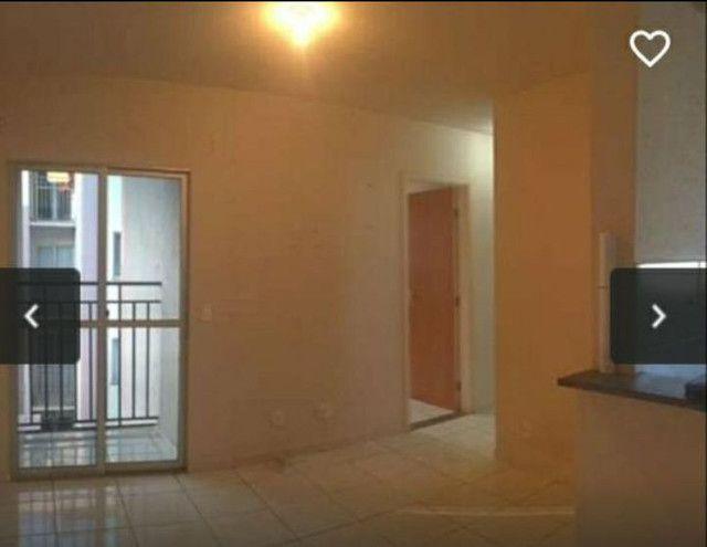 Apartamento de 3×4  - Foto 2
