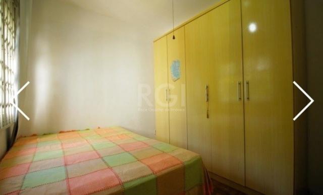 Apartamento à venda com 3 dormitórios em Santo antônio, Porto alegre cod:SC12498 - Foto 17