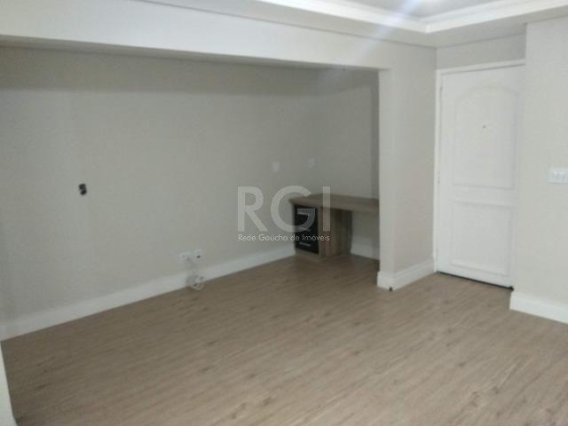 Apartamento à venda com 2 dormitórios em São sebastião, Porto alegre cod:OT7441 - Foto 5