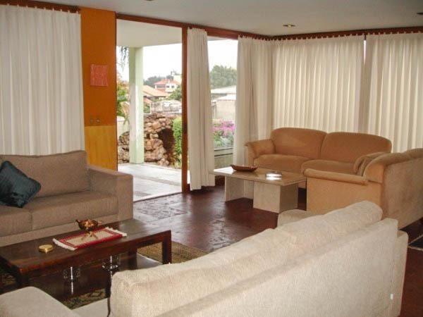 Casa à venda com 5 dormitórios em Vila jardim, Porto alegre cod:GS2572 - Foto 20