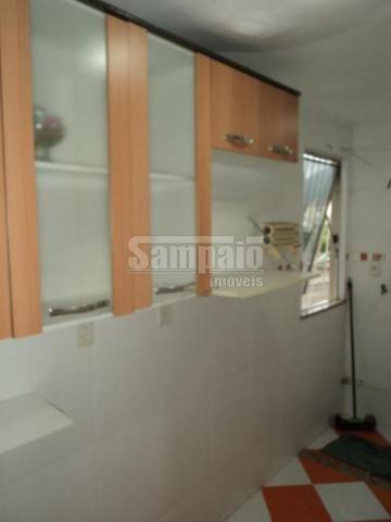 Apartamento à venda com 2 dormitórios em Campo grande, Rio de janeiro cod:S2AP6253 - Foto 17