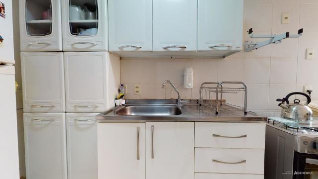 Apartamento à venda com 3 dormitórios em Santo antônio, Porto alegre cod:AG56356330 - Foto 10