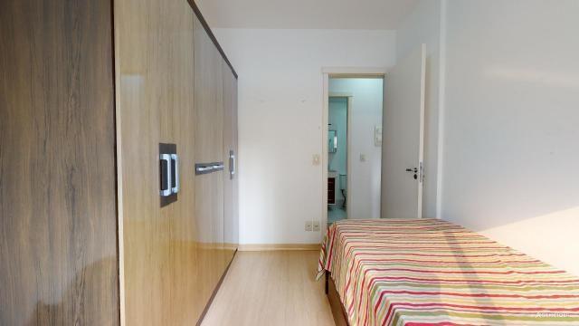 Apartamento à venda com 3 dormitórios em Santo antônio, Porto alegre cod:AG56356330 - Foto 4