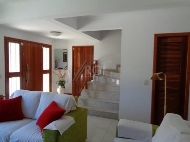 Casa à venda com 5 dormitórios em Vila ipiranga, Porto alegre cod:EL56356945 - Foto 7