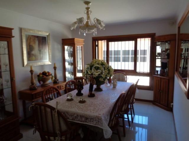 Casa à venda com 5 dormitórios em Vila ipiranga, Porto alegre cod:EL56356945 - Foto 10