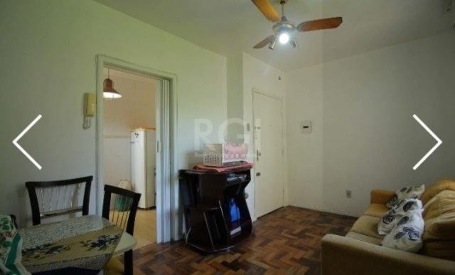 Apartamento à venda com 3 dormitórios em Santo antônio, Porto alegre cod:SC12498 - Foto 3