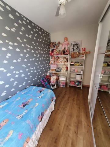 Apartamento à venda com 3 dormitórios em Jardim carvalho, Porto alegre cod:LI50879256 - Foto 11