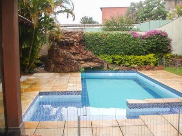 Casa à venda com 5 dormitórios em Vila jardim, Porto alegre cod:GS2572 - Foto 6