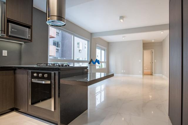 Apartamento à venda com 1 dormitórios em Lourdes, Belo horizonte cod:ALM828 - Foto 3