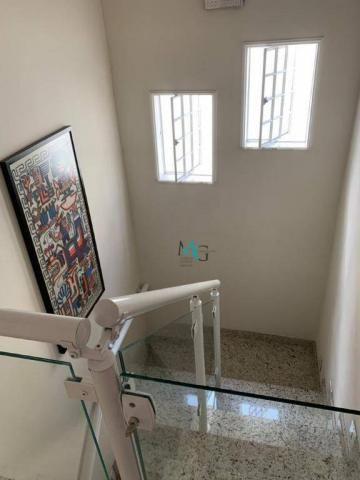 Casa com 2 dormitórios à venda, 82 m² por R$ 360.000,00 - Campo Grande - Rio de Janeiro/RJ - Foto 16