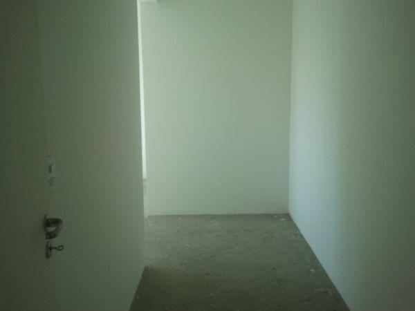 Apartamento à venda com 3 dormitórios em Jardim botânico, Porto alegre cod:EX6494 - Foto 16