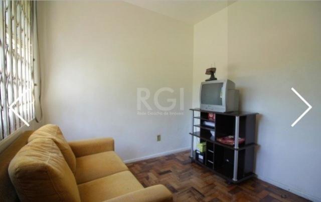 Apartamento à venda com 3 dormitórios em Santo antônio, Porto alegre cod:SC12498 - Foto 20