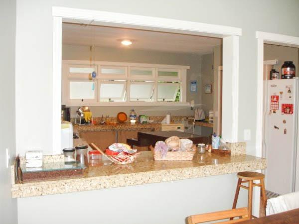 Casa à venda com 5 dormitórios em Vila jardim, Porto alegre cod:GS2572 - Foto 4