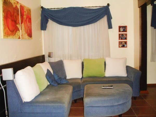 Casa à venda com 5 dormitórios em Vila jardim, Porto alegre cod:GS2572 - Foto 16