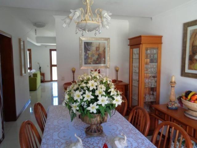 Casa à venda com 5 dormitórios em Vila ipiranga, Porto alegre cod:EL56356945 - Foto 17