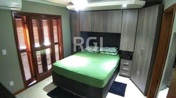 Casa à venda com 5 dormitórios em Jardim sabará, Porto alegre cod:OT6129 - Foto 10