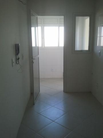 Apartamento à venda com 3 dormitórios em Jardim botânico, Porto alegre cod:EX6494 - Foto 5