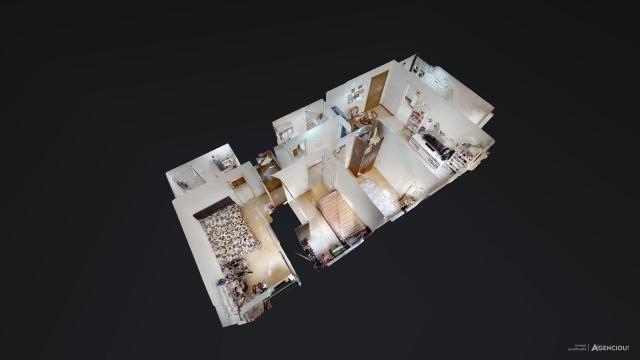 Apartamento à venda com 3 dormitórios em Santo antônio, Porto alegre cod:AG56356330 - Foto 16