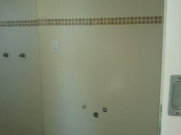 Apartamento à venda com 3 dormitórios em Jardim botânico, Porto alegre cod:EX6494 - Foto 20