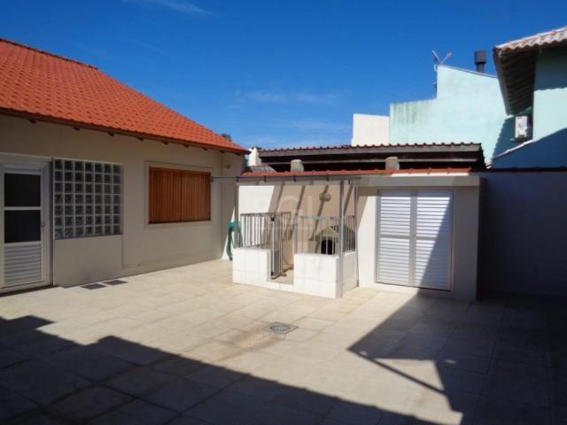 Casa à venda com 5 dormitórios em Vila ipiranga, Porto alegre cod:EL56356945 - Foto 16