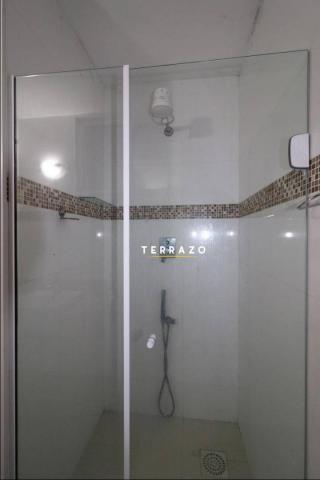 Apartamento 1 dormitório - Foto 11