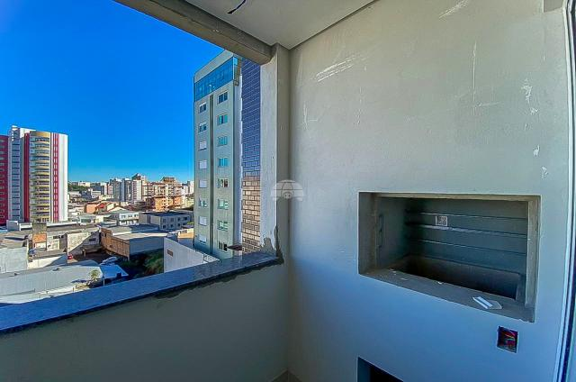 Apartamento à venda com 2 dormitórios em Centro, Pato branco cod:150982 - Foto 13