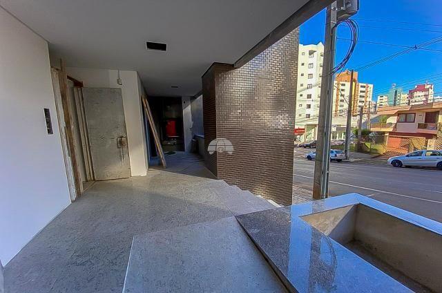 Apartamento à venda com 2 dormitórios em Centro, Pato branco cod:150982 - Foto 3
