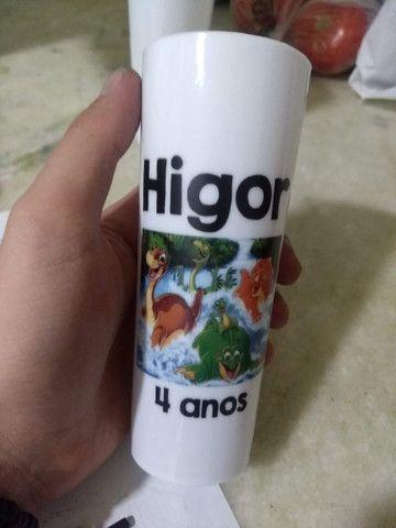 Long drink personalizado - Foto 6