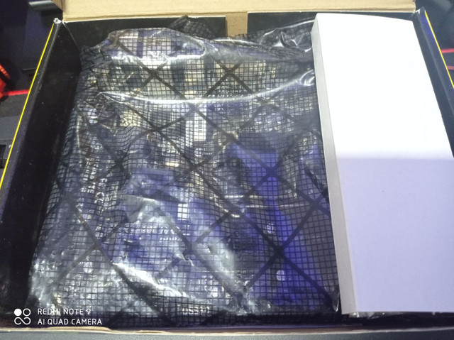 Placa Mãe Gigabyte H110M-S2V DDR4 - Foto 4