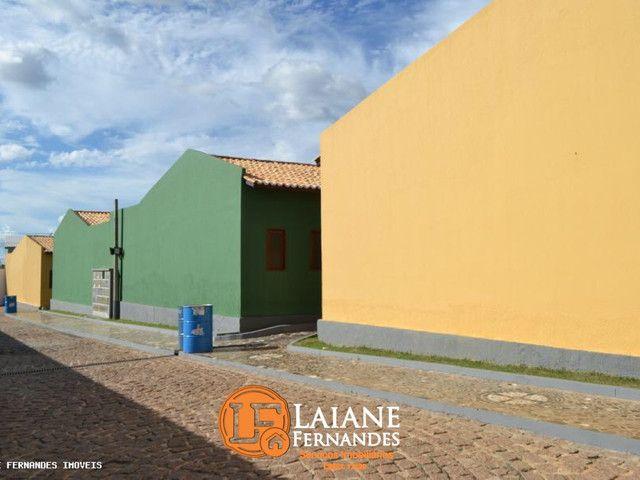 Casa em Condomínio para Locação com 02 Quartos sendo 01 Suíte, Bairro Planalto - Foto 10