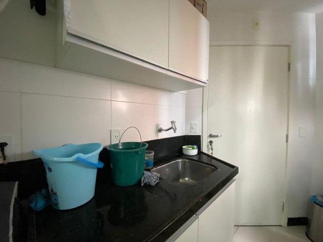Apartamento 3 Quartos na Ponta Verde- Maceió/AL - Foto 10