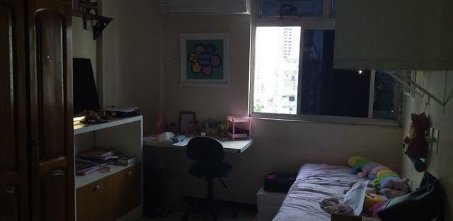 Vendo lindo apartamento * Umarizal - Foto 5