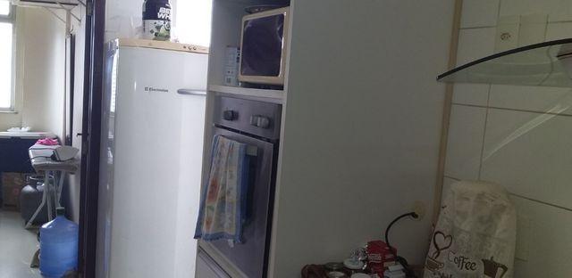 Vendo lindo apartamento * Umarizal - Foto 10