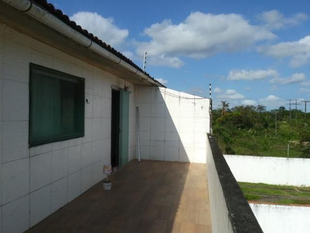 Casa em Aldeia 3 Suítes 200m² no Km 9,5 - Foto 4