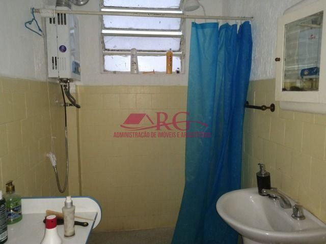 Apartamento Térreo - Engenho Novo - 2 quartos - Foto 9