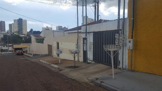 Vendo Kitnet Muito bem Localizada no Bairro Araés - Foto 11