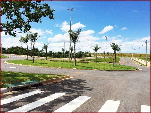 Tereno 380m² -Condomínio Florais da Mata- Mirante do Pary - Foto 13