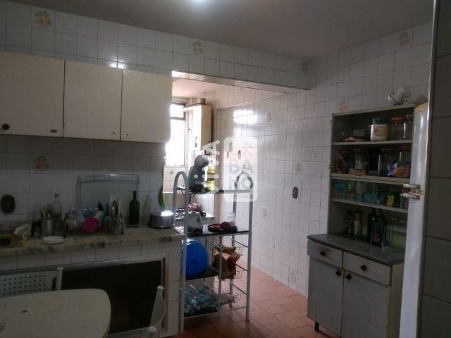 Viva Urbano Imóveis - Apartamento no Vila Santa Cecília - AP00179 - Foto 7