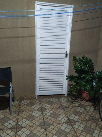 Casa Simioni - Foto 2