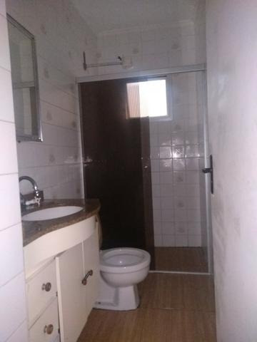 2 Dormitórios. Av. Moinho Fabrini - Independência - SBC. Ótima Oportunidade! - Foto 6
