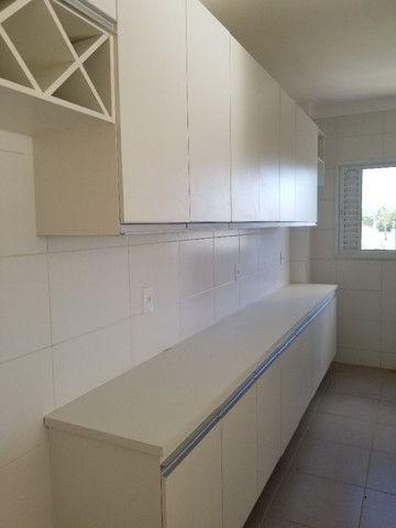 Apartamento novo, 2 dormitórios, elevador - Foto 14