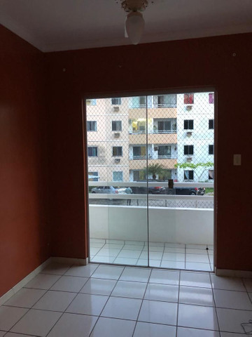 Transfiro apartamento no condomínio Grandes Lagos - Foto 2
